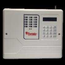 دستگاه دزدگیر اماکن payronix سیم کارتی