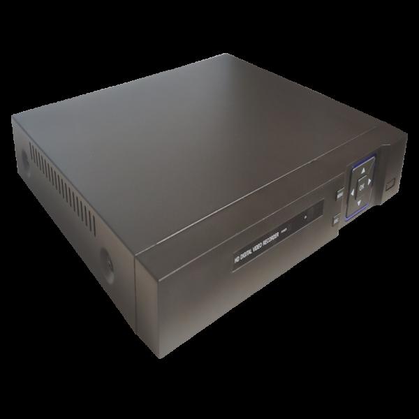 دستگاه ضبط دوربین مداربسته 8 کانال DVR AHD 8CH 1080n