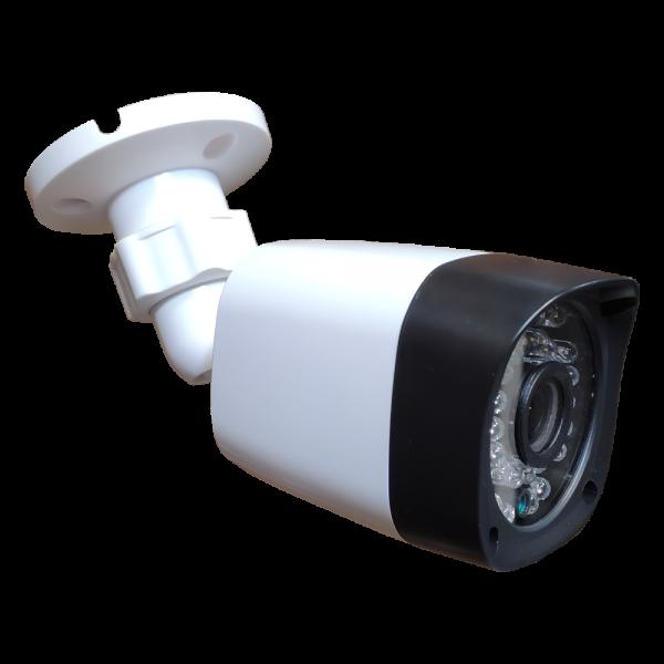 دوربین بولت پلاستیکی 2235 مدل 4176P