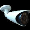 دوربین مداربسته بولت فلزی سونی 323 مدل MOKA-T323