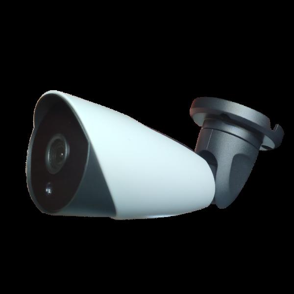 دوربین مداربسته فلزی h6