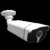 دوربین مداربسته بولت کیس فلزی 2 مگاپیکسل با یکسال گارانتی 2033