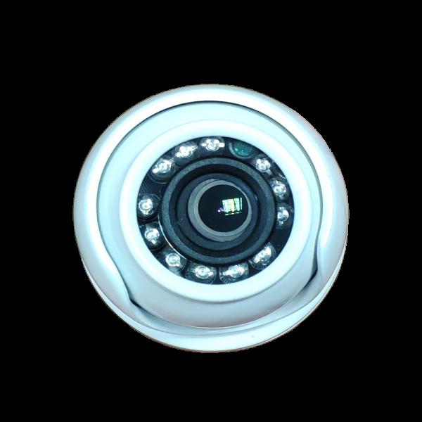 دوربین مداربسته دام اسانسوری ahd 2mp