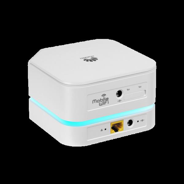 مودم سیم کارتی هواوی مدل huawei LTE cpe e5170