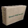 سوییچ 10 پورت poe مدل PSE-6008GS