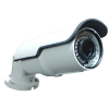 دوربین مداربسته بولت فلزی 2 مگاپیکسل موتورایز wdr ahd