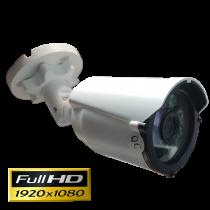 دوربین مداربسته بولت 2 مگاپیکسل بدنه پلاستیکی AHD P32