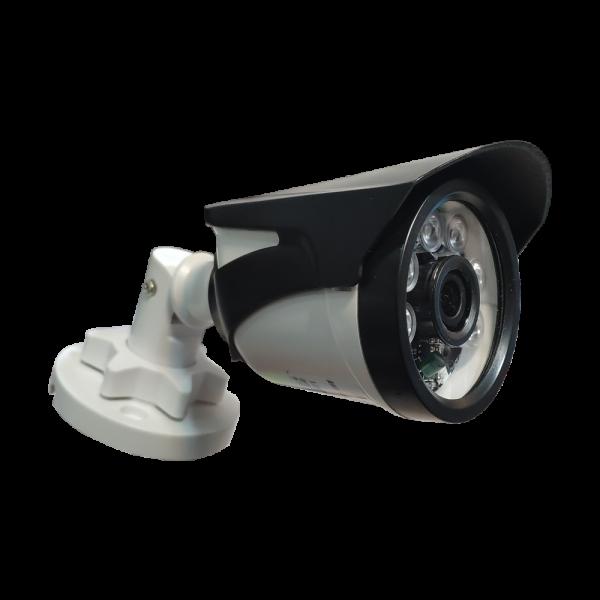 دوربین مداربسته بولت 1.3 مگاپیکسل بدنه پلاستیکی AHD
