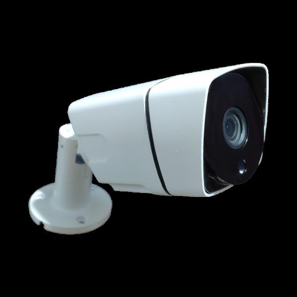 دوربین مداربسته تحت شبکه بولت بدنه فلزی 2 مگاپیکسل ip
