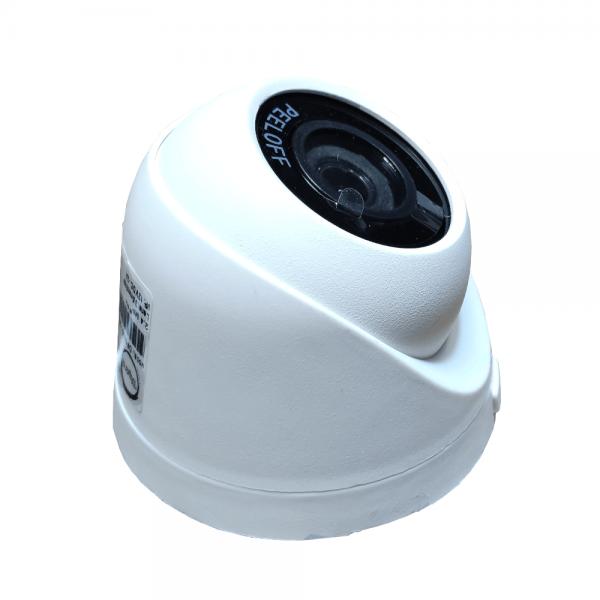 دوربین مداربسته دام کیس کوچک 2 مگاپیکسل تصویر شماره 2