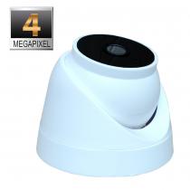 دوربین مداربسته دام پلاستیک 4 مگاپیکسل 2044 AHD