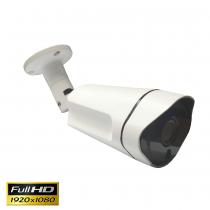 دوربین مداربسته بولت فلزی 2 مگاپیکسل 8207F37