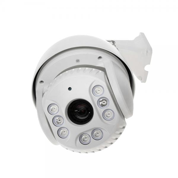دوربین اسپید دام 2 مگاپیکسل سونی 307 دید در شب رنگی ahd