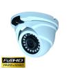 دوربین مداربسته دام فلزی 2 مگاپیکسل ahd مدل AHD-700XM