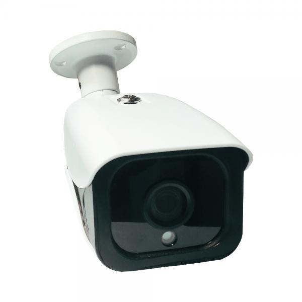 دوربین مداربسته بولت فلزی 4 مگاپیکسل AHD D60 gc4653hs