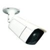 دوربین مداربسته بولت فلزی 2 مگاپیکسل AHD-610-F37