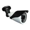 دوربین مداربسته بولت فلزی 2 مگاپیکسل AHD-T60F2