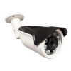 دوربین مداربسته بولت فلزی 2 مگاپیکسل AHD-2R8F2