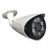 دوربین مداربسته بولت فلزی 2 مگاپیکسل AHD-C60F2