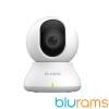 دوربین مداربسته تحت شبکه بیسیم blurams Dome Lite2 A31