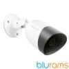 دوربین مداربسته تحت شبکه بیسیم blurams Outdoor Lite S21