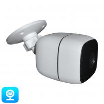 دوربین مداربسته بولت هوشمند وایرلس V380 pro