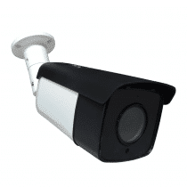 دوربین مداربسته بولت کیس بزرگ فلزی 2 مگاپیکسل AHD 2MP GC2033HS