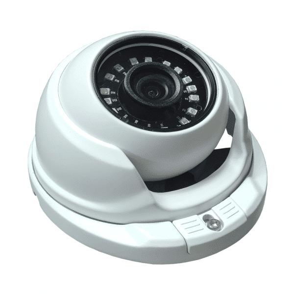دوربین مداربسته دام فلزی 2 مگاپیکسل AHD D700 GC2033hs