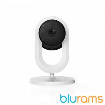 دوربین مداربسته هوشمند تحت شبکه blurams home lite a11