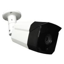 دوربین مداربسته بولت فلزی 2 مگاپیکسل AHD F33HD 2MP