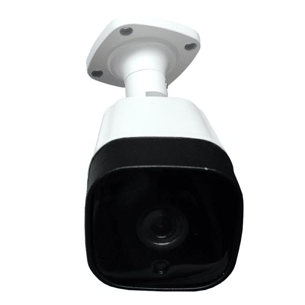 دوربین مداربسته بولت فلزی 4 مگاپیکسل AHD gc4653hs