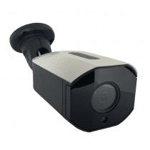 دوربین مداربسته کیس بزرگ فلزی 4 مگاپیکسل AHD X7-GC4653HS