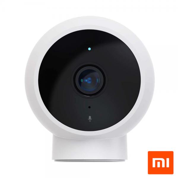 دوربین هوشمند مگنتی شیائومی مدل xiaomi mjsxj02hl