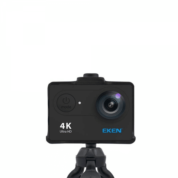 دوربین ورزشی اکشن کمرا مدل eken h9r v2