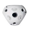 دوربین مداربسته چشم ماهی 2 مگاپیکسل AHD fisheye Fullhan