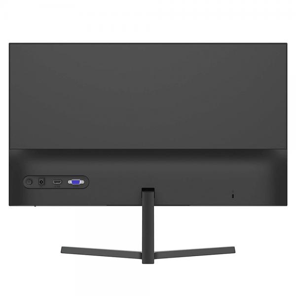 مانیتور 24 اینچ شیائومی xiaomi mi 24 desktop monitor 1c