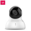 دوربین 360 درجه شیامیِ مدل xiaomi yi dome camera 1080p