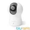 دوربین هوشمند بیسیم بلورمز مدل Blurams Dome lite a30