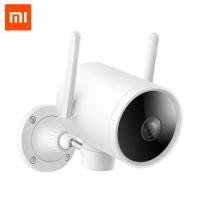 دوربین امنیتی ضدآب چرخشی شیائومی xiaomi imilab ex3