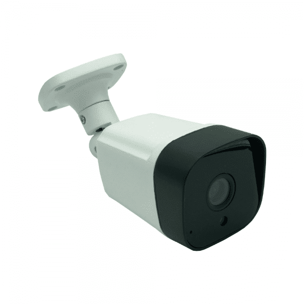 دوربین مداربسته بولت 2 مگاپیکسل AHD مدل B-8221