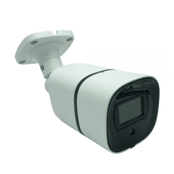 دوربین مداربسته بولت 2 مگاپیکسل AHD مدل BSQ2