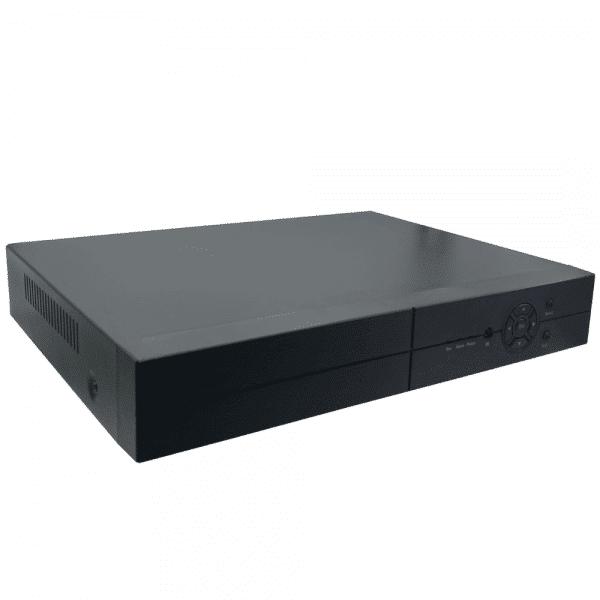 دستگاه 16 کانال 5 مگاپیکسل xmeye مدل DVR RC-5016
