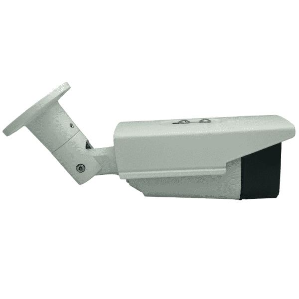 دوربین مداربسته بولت کیس بزرگ فلزی AHD مدل B90xhk