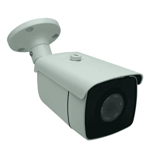 دوربین مداربسته بولت 5 مگاپیکسل AHD مدل b21-s50