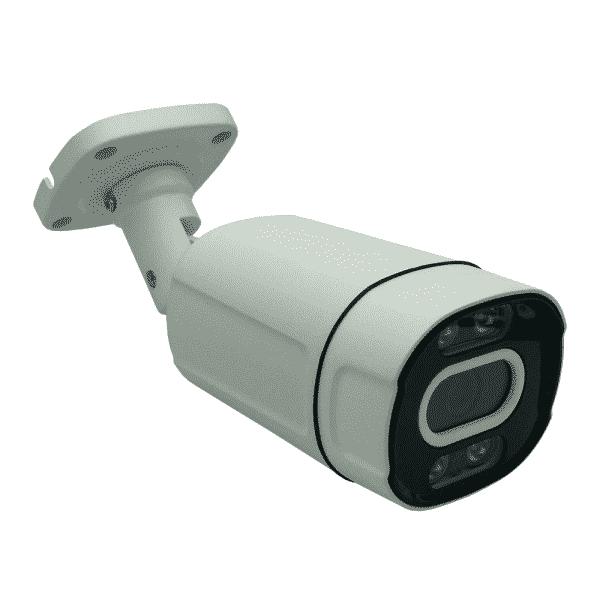 دوربین مداربسته بولت 2 مگاپیکسل AHD مدل JH-YW4