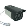 دوربین مداربسته بولت بدنه فلزی 2 مگاپیکسل AHD مدل xz-tp