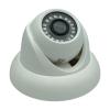 دوربین مداربسته دام 2 مگاپیکسل AHD مدل RP