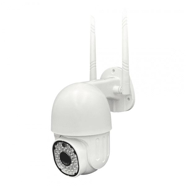 دوربین مداربسته هوشمند چرخشی ضدآب yoosee