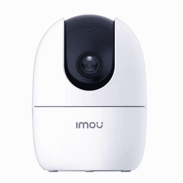 دوربین مداربسته هوشمند تحت شبکه ایمو مدل imou ranger 2 ipc-a22e