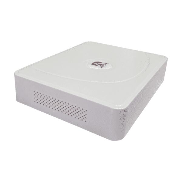 دستگاه 4 کانال 1080n مدل DVR AHD GP2004XM